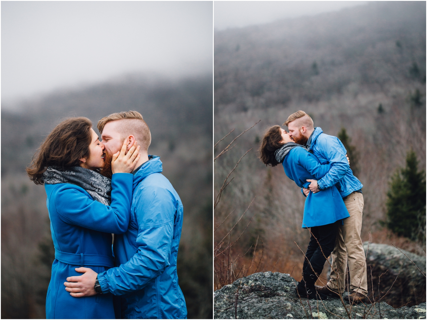 katy-sergent-photography-grayson-highlands-engagement-session-mouth-of-wilson-virginia-damascus-appalachian-trail-tennessee-wedding-elopement_0024.jpg