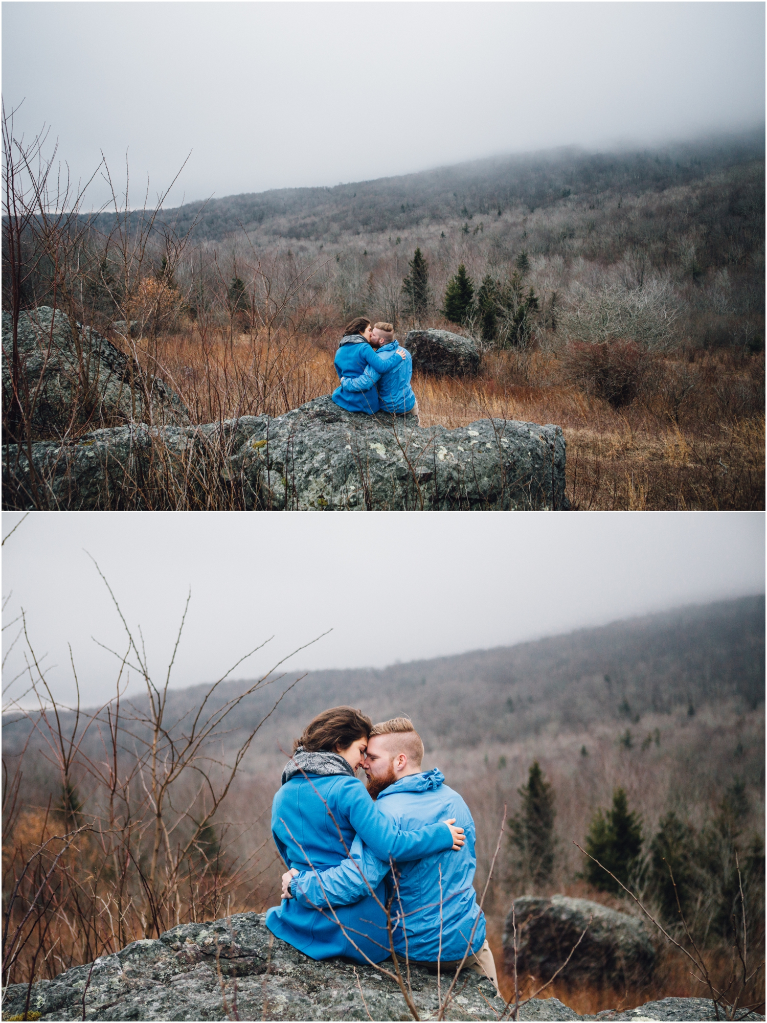 katy-sergent-photography-grayson-highlands-engagement-session-mouth-of-wilson-virginia-damascus-appalachian-trail-tennessee-wedding-elopement_0025.jpg