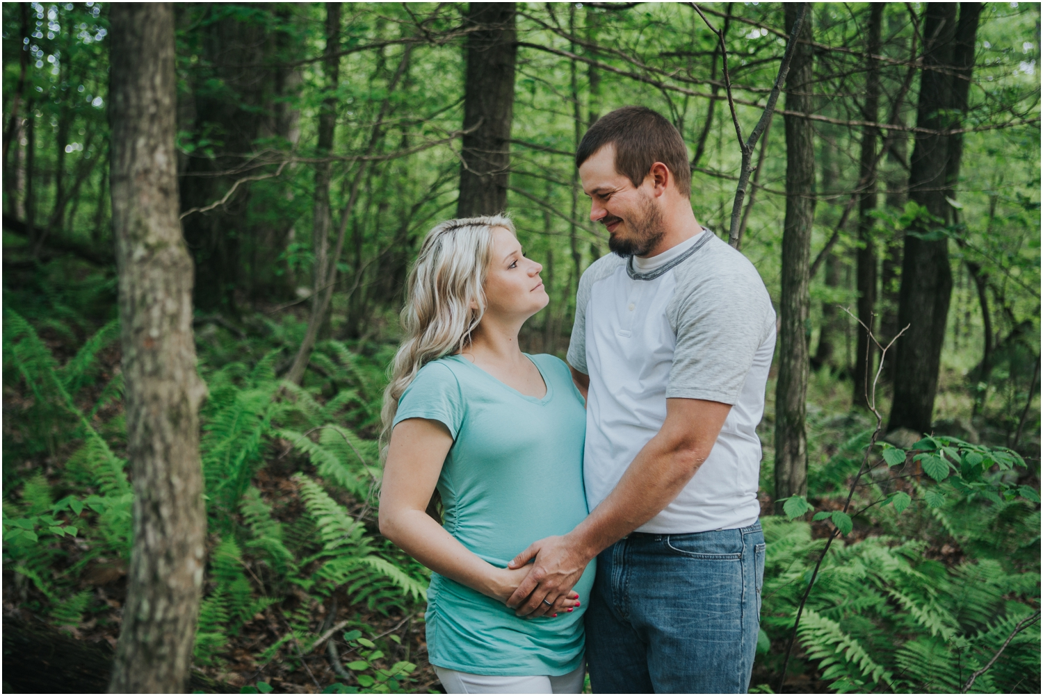 katy-sergent-photography-johnson-city-tennessee-northest-tn-elopement-intimate-wedding-photographer-outdoors-adventurous-couples-adventure-lovers_0004.jpg