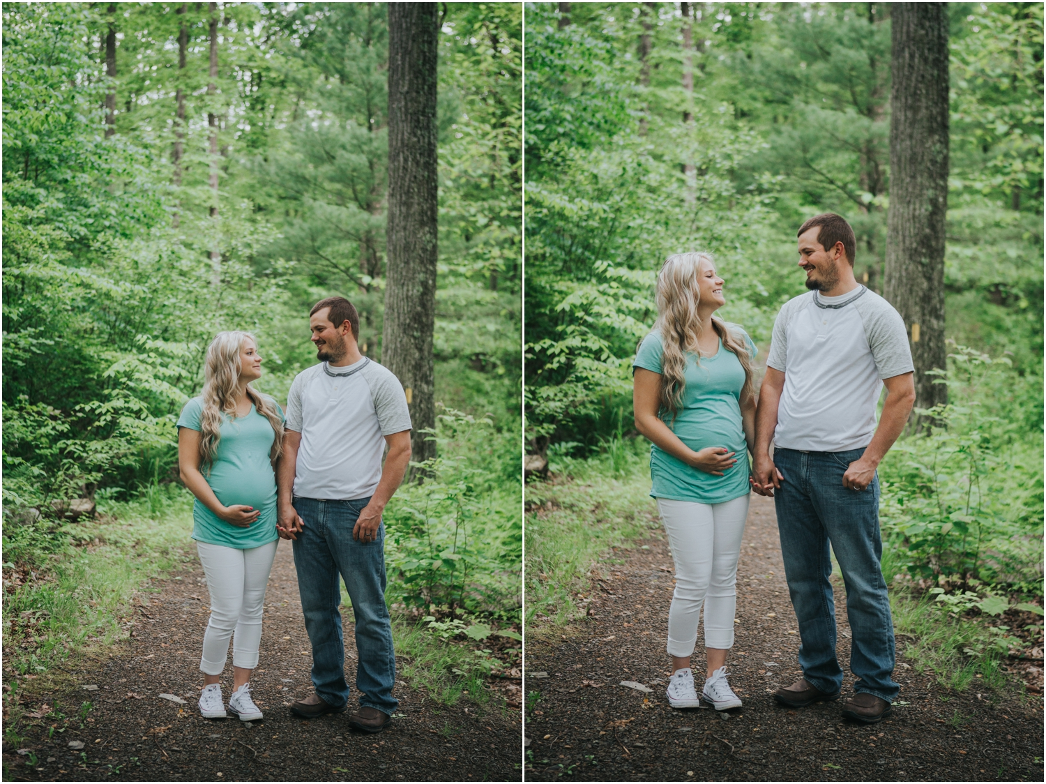 katy-sergent-photography-johnson-city-tennessee-northest-tn-elopement-intimate-wedding-photographer-outdoors-adventurous-couples-adventure-lovers_0012.jpg