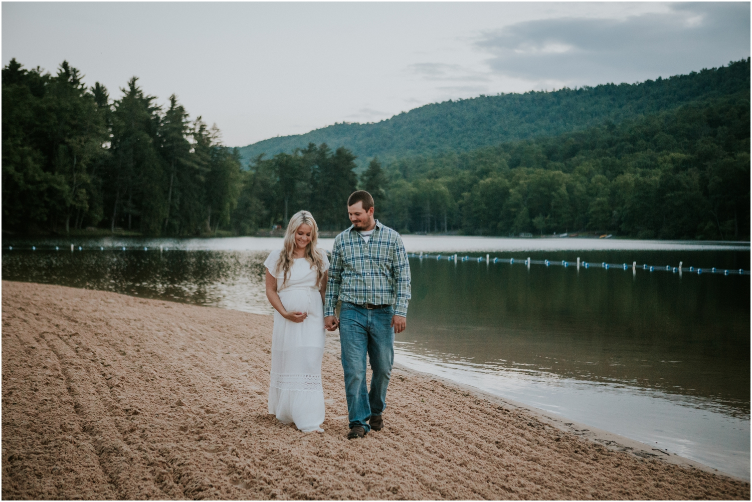 katy-sergent-photography-johnson-city-tennessee-northest-tn-elopement-intimate-wedding-photographer-outdoors-adventurous-couples-adventure-lovers_0038.jpg