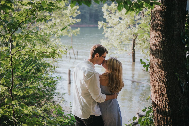 katy-sergent-photography-watauga-lake-engagement-session-northeast-tennessee-wedding-intimate-elopement-engagement-photographer-johnson-city-butler-adventurous-couples-adventure-explore-outdoors_0001.jpg