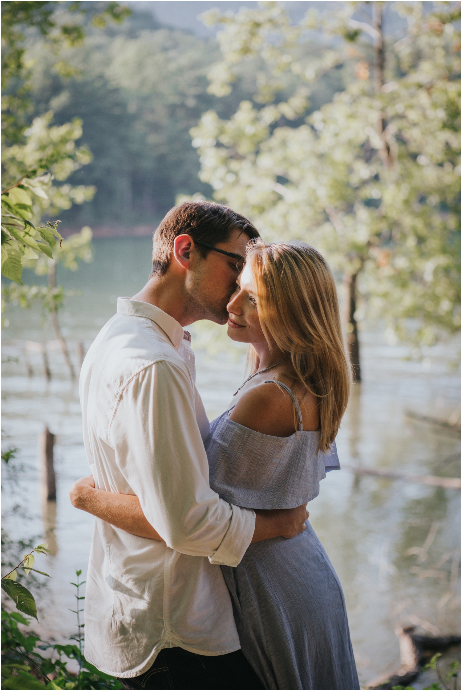 katy-sergent-photography-watauga-lake-engagement-session-northeast-tennessee-wedding-intimate-elopement-engagement-photographer-johnson-city-butler-adventurous-couples-adventure-explore-outdoors_0003.jpg