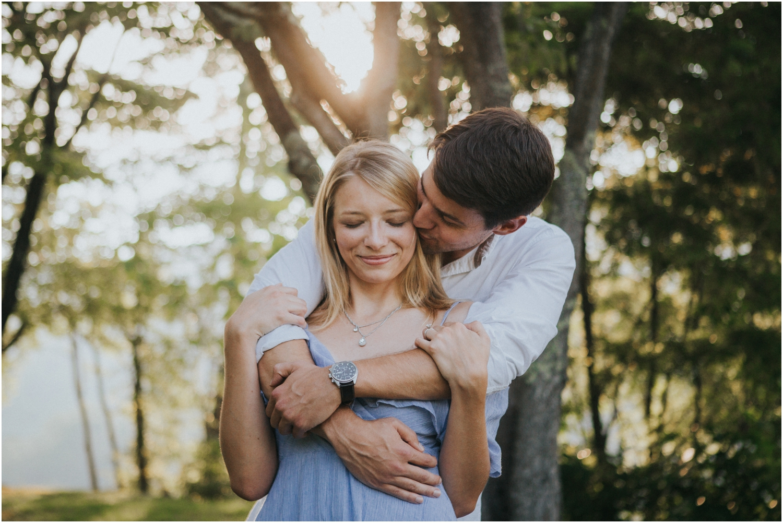 katy-sergent-photography-watauga-lake-engagement-session-northeast-tennessee-wedding-intimate-elopement-engagement-photographer-johnson-city-butler-adventurous-couples-adventure-explore-outdoors_0006.jpg