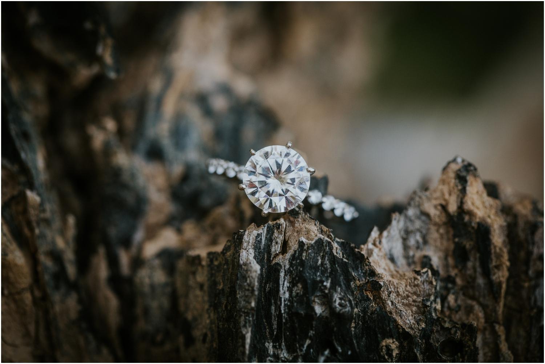 katy-sergent-photography-watauga-lake-engagement-session-northeast-tennessee-wedding-intimate-elopement-engagement-photographer-johnson-city-butler-adventurous-couples-adventure-explore-outdoors_0008.jpg
