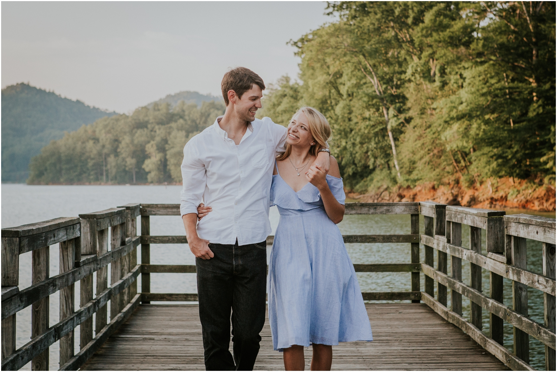 katy-sergent-photography-watauga-lake-engagement-session-northeast-tennessee-wedding-intimate-elopement-engagement-photographer-johnson-city-butler-adventurous-couples-adventure-explore-outdoors_0012.jpg
