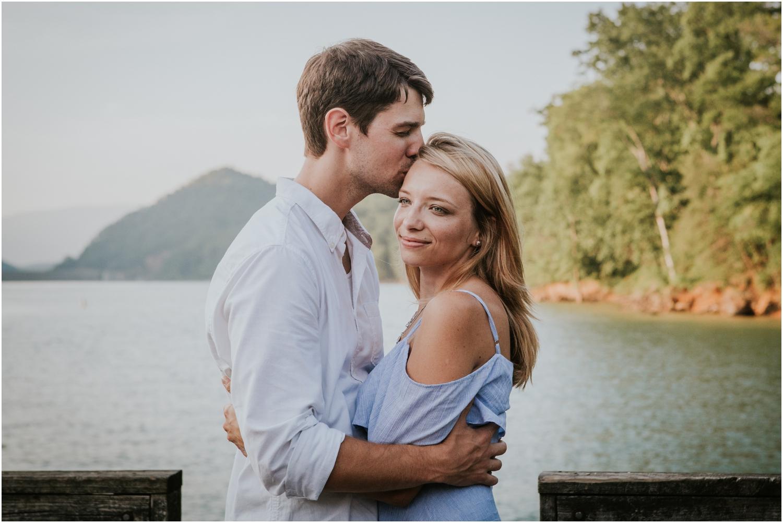 katy-sergent-photography-watauga-lake-engagement-session-northeast-tennessee-wedding-intimate-elopement-engagement-photographer-johnson-city-butler-adventurous-couples-adventure-explore-outdoors_0015.jpg