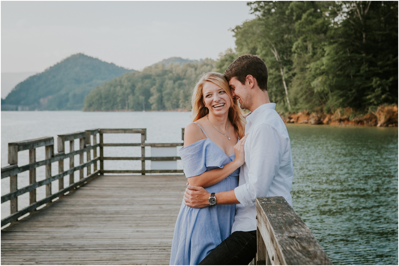 katy-sergent-photography-watauga-lake-engagement-session-northeast-tennessee-wedding-intimate-elopement-engagement-photographer-johnson-city-butler-adventurous-couples-adventure-explore-outdoors_0019.jpg