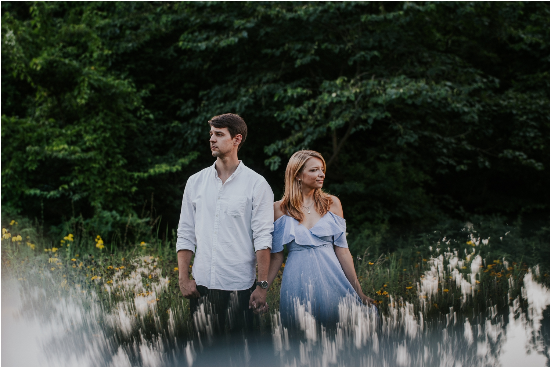 katy-sergent-photography-watauga-lake-engagement-session-northeast-tennessee-wedding-intimate-elopement-engagement-photographer-johnson-city-butler-adventurous-couples-adventure-explore-outdoors_0022.jpg