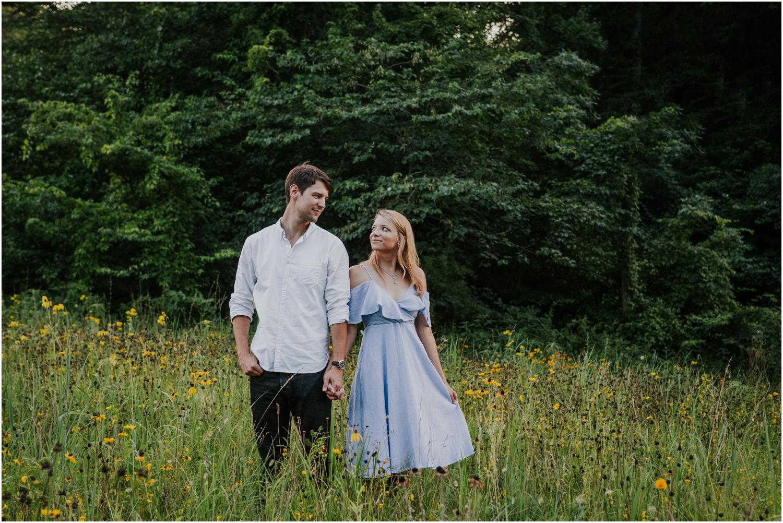 katy-sergent-photography-watauga-lake-engagement-session-northeast-tennessee-wedding-intimate-elopement-engagement-photographer-johnson-city-butler-adventurous-couples-adventure-explore-outdoors_0021.jpg