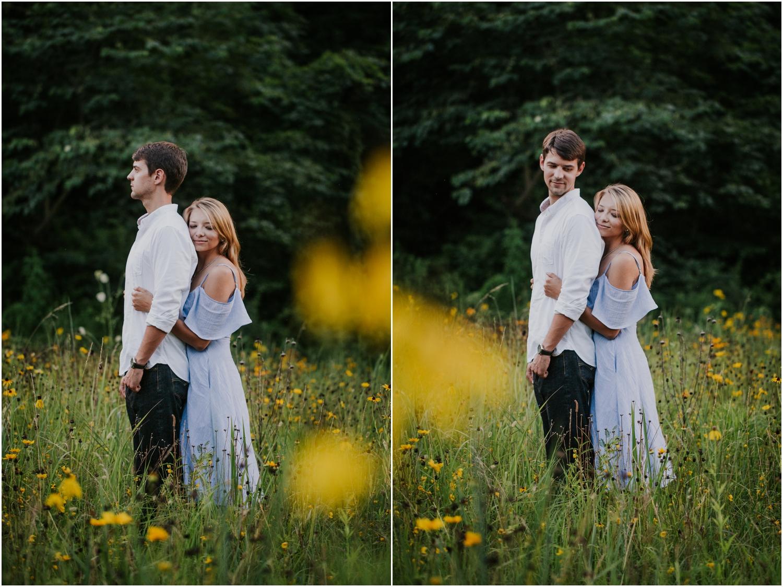 katy-sergent-photography-watauga-lake-engagement-session-northeast-tennessee-wedding-intimate-elopement-engagement-photographer-johnson-city-butler-adventurous-couples-adventure-explore-outdoors_0025.jpg