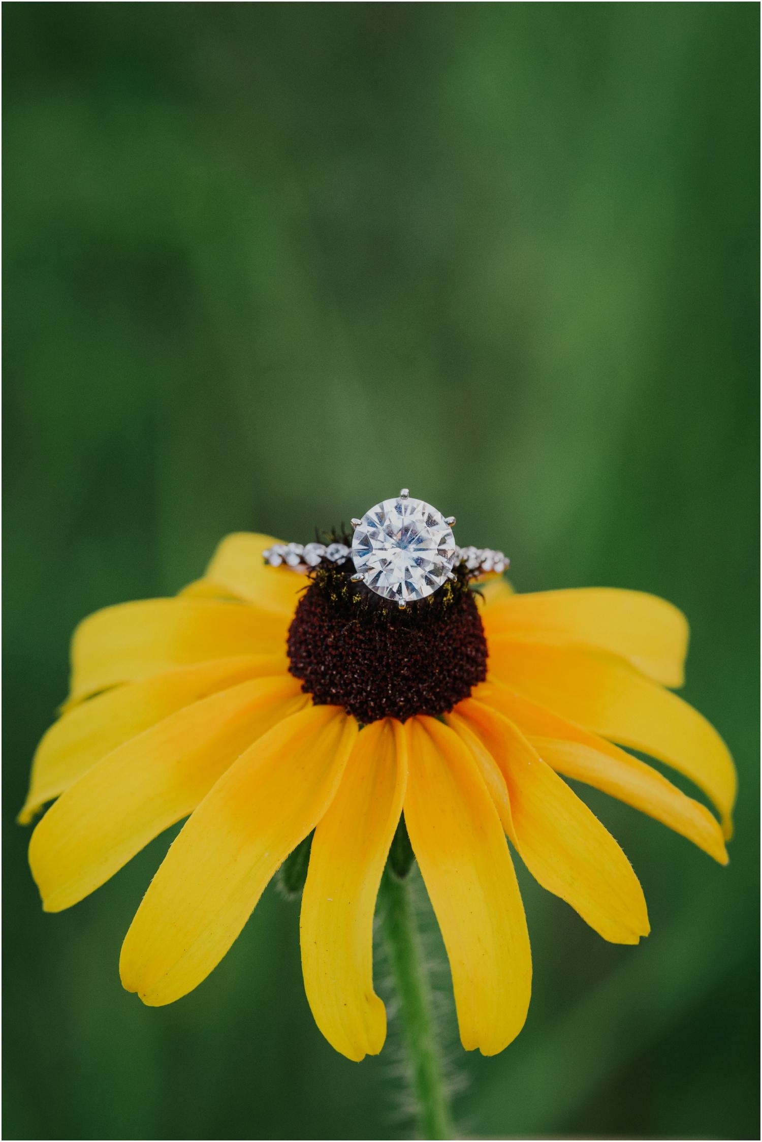 katy-sergent-photography-watauga-lake-engagement-session-northeast-tennessee-wedding-intimate-elopement-engagement-photographer-johnson-city-butler-adventurous-couples-adventure-explore-outdoors_0028.jpg