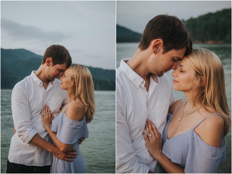 katy-sergent-photography-watauga-lake-engagement-session-northeast-tennessee-wedding-intimate-elopement-engagement-photographer-johnson-city-butler-adventurous-couples-adventure-explore-outdoors_0039.jpg