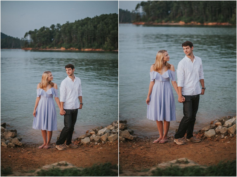 katy-sergent-photography-watauga-lake-engagement-session-northeast-tennessee-wedding-intimate-elopement-engagement-photographer-johnson-city-butler-adventurous-couples-adventure-explore-outdoors_0043.jpg