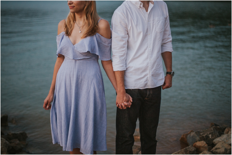 katy-sergent-photography-watauga-lake-engagement-session-northeast-tennessee-wedding-intimate-elopement-engagement-photographer-johnson-city-butler-adventurous-couples-adventure-explore-outdoors_0046.jpg