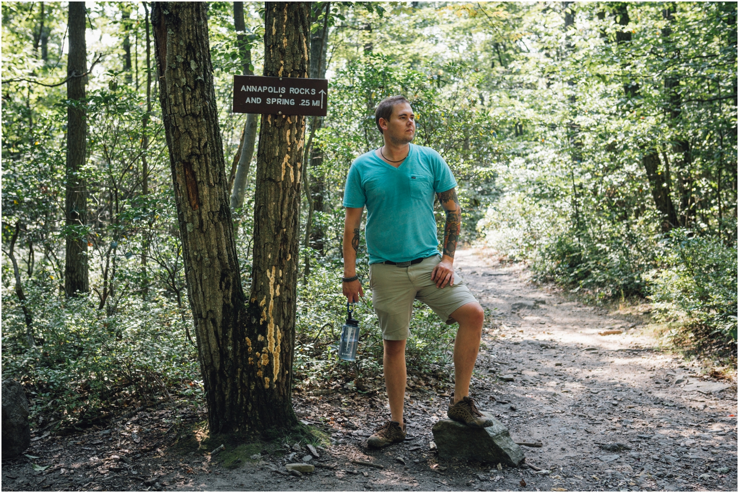 katy-sergent-photography-proposal-appalachian-trail-annapolis-rocks-adventurous-wedding-couples-intimate-elopement-hiking-backpacking-camping-photographer-johnson-city-tn-northeast-tennessee_0010.jpg
