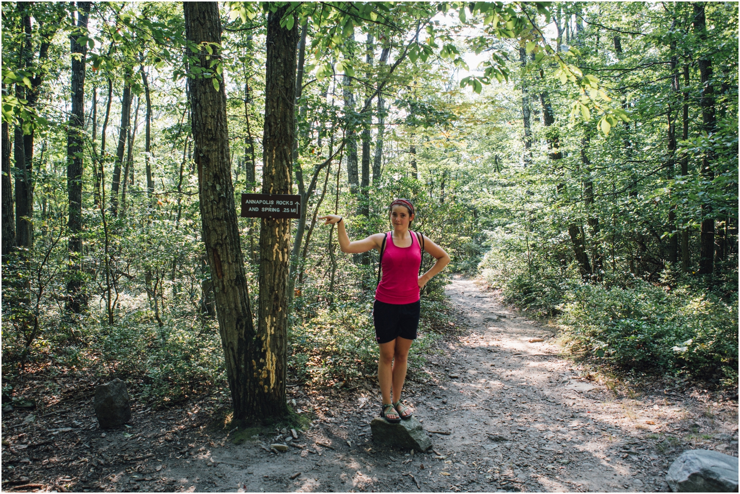 katy-sergent-photography-proposal-appalachian-trail-annapolis-rocks-adventurous-wedding-couples-intimate-elopement-hiking-backpacking-camping-photographer-johnson-city-tn-northeast-tennessee_0011.jpg