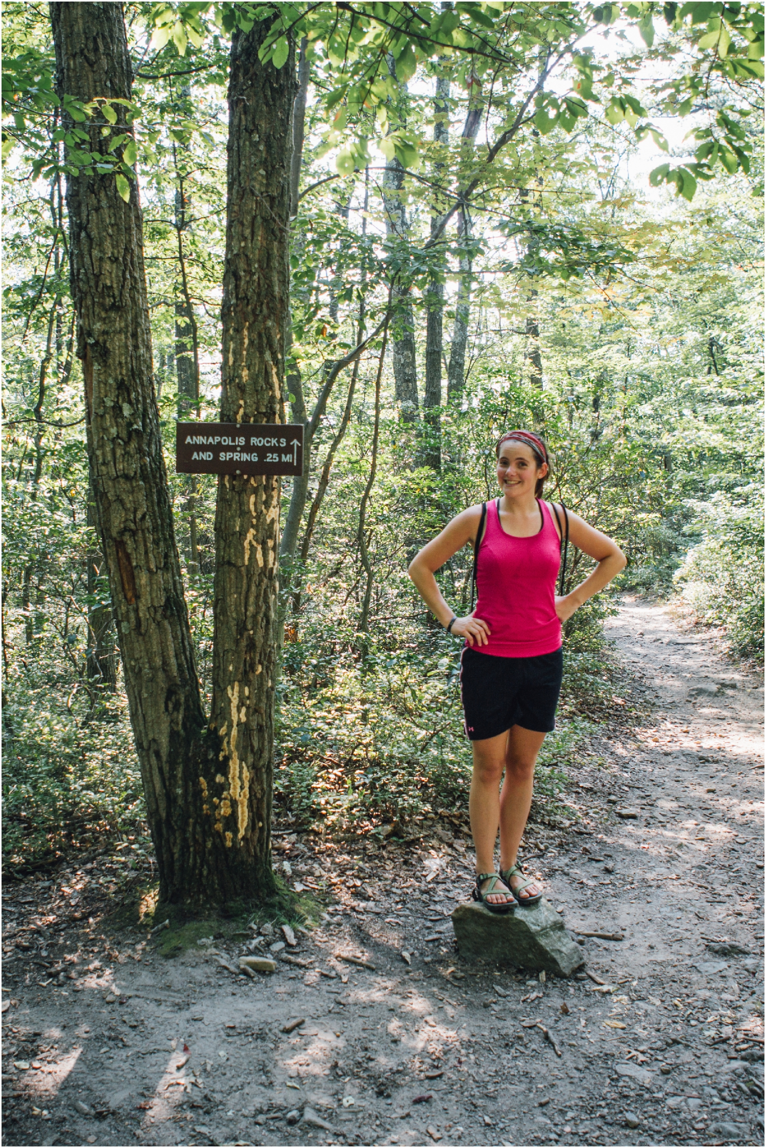 katy-sergent-photography-proposal-appalachian-trail-annapolis-rocks-adventurous-wedding-couples-intimate-elopement-hiking-backpacking-camping-photographer-johnson-city-tn-northeast-tennessee_0012.jpg