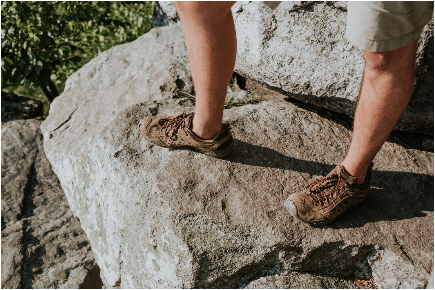 katy-sergent-photography-proposal-appalachian-trail-annapolis-rocks-adventurous-wedding-couples-intimate-elopement-hiking-backpacking-camping-photographer-johnson-city-tn-northeast-tennessee_0014.jpg