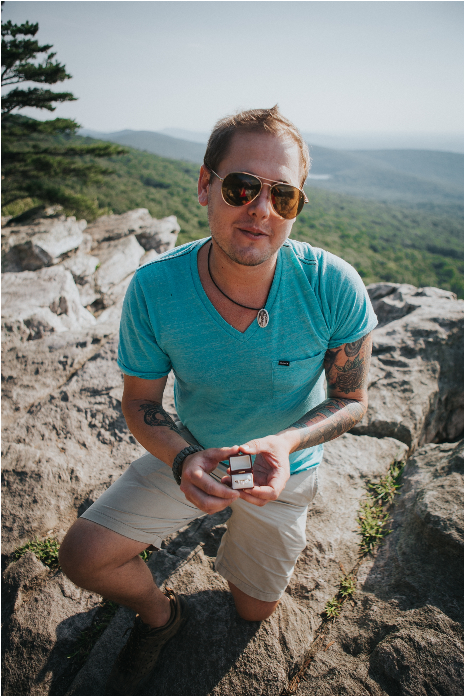 katy-sergent-photography-proposal-appalachian-trail-annapolis-rocks-adventurous-wedding-couples-intimate-elopement-hiking-backpacking-camping-photographer-johnson-city-tn-northeast-tennessee_0017.jpg