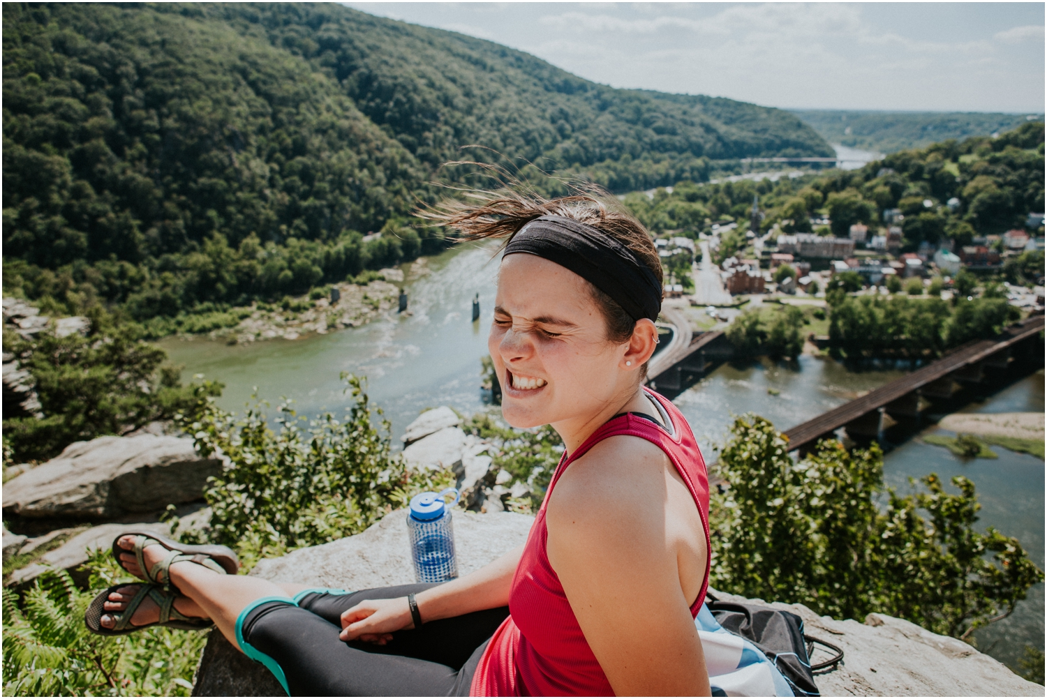 katy-sergent-photography-proposal-appalachian-trail-annapolis-rocks-adventurous-wedding-couples-intimate-elopement-hiking-backpacking-camping-photographer-johnson-city-tn-northeast-tennessee_0025.jpg