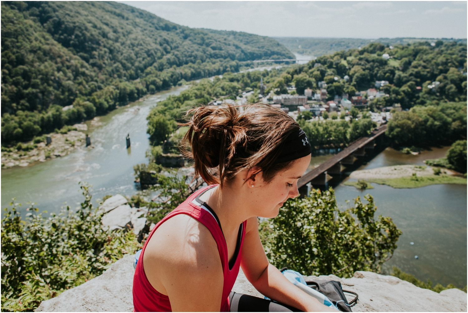 katy-sergent-photography-proposal-appalachian-trail-annapolis-rocks-adventurous-wedding-couples-intimate-elopement-hiking-backpacking-camping-photographer-johnson-city-tn-northeast-tennessee_0027.jpg