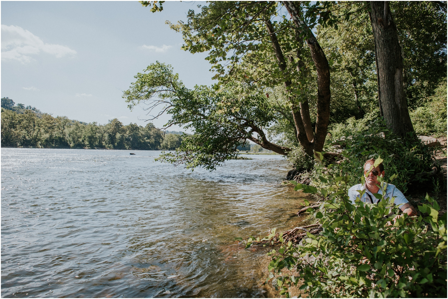 katy-sergent-photography-proposal-appalachian-trail-annapolis-rocks-adventurous-wedding-couples-intimate-elopement-hiking-backpacking-camping-photographer-johnson-city-tn-northeast-tennessee_0029.jpg