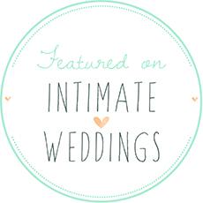 intimateweddings_round.jpg