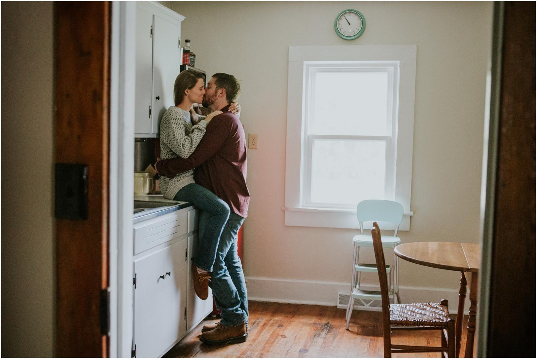 katy-sergent-photography-johnson-city-tn-wedding-elopement-photographer-northeast-asheville-north-carolina-adventurous-couples-intimate-mountain-staunton-virginia-engagement-session-rustic-blue-ridge_0026.jpg