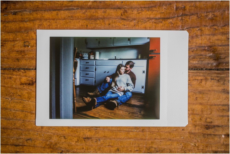 katy-sergent-photography-johnson-city-tn-wedding-elopement-photographer-northeast-asheville-north-carolina-adventurous-couples-intimate-mountain-staunton-virginia-engagement-session-rustic-blue-ridge_0049.jpg