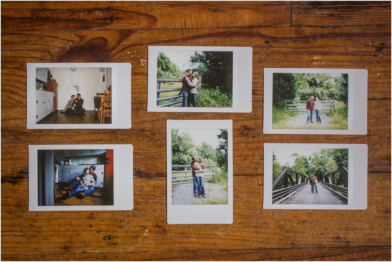 katy-sergent-photography-johnson-city-tn-wedding-elopement-photographer-northeast-asheville-north-carolina-adventurous-couples-intimate-mountain-staunton-virginia-engagement-session-rustic-blue-ridge_0050.jpg