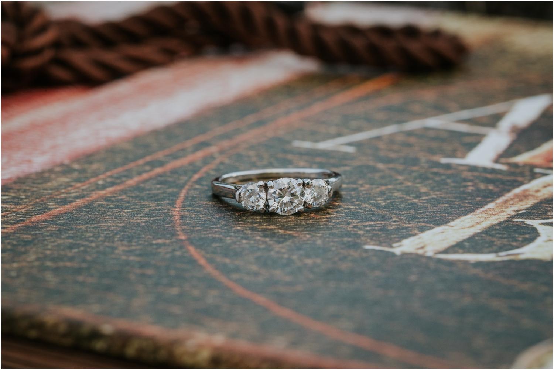 katy-sergent-photography-johnson-city-tn-wedding-elopement-photographer-northeast-asheville-north-carolina-adventurous-couples-intimate-mountain-staunton-virginia-engagement-session-rustic-blue-ridge_0002.jpg
