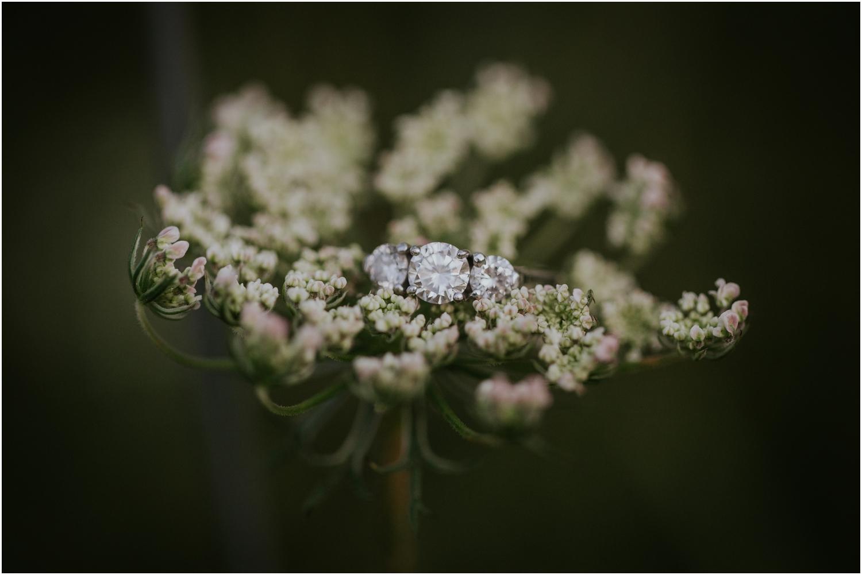 katy-sergent-photography-johnson-city-tn-wedding-elopement-photographer-northeast-asheville-north-carolina-adventurous-couples-intimate-mountain-staunton-virginia-engagement-session-rustic-blue-ridge_0005.jpg