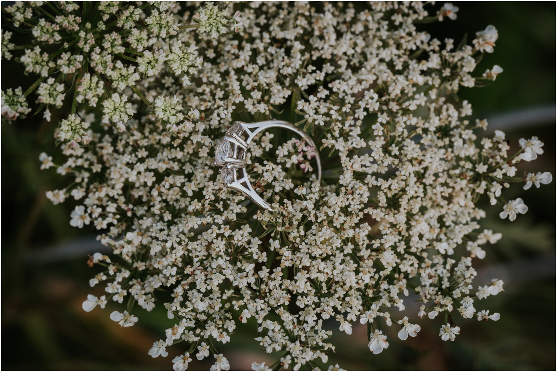 katy-sergent-photography-johnson-city-tn-wedding-elopement-photographer-northeast-asheville-north-carolina-adventurous-couples-intimate-mountain-staunton-virginia-engagement-session-rustic-blue-ridge_0003.jpg
