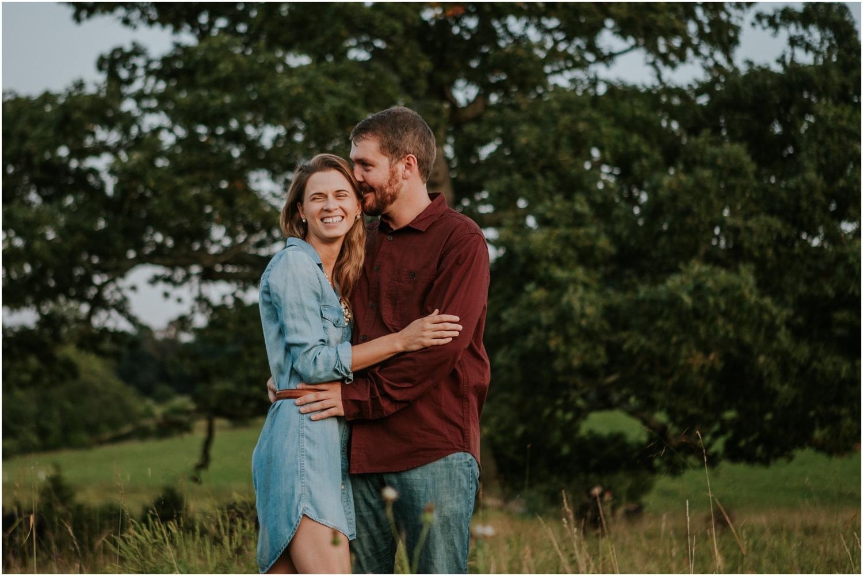 katy-sergent-photography-johnson-city-tn-wedding-elopement-photographer-northeast-asheville-north-carolina-adventurous-couples-intimate-mountain-staunton-virginia-engagement-session-rustic-blue-ridge_0018.jpg
