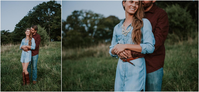 katy-sergent-photography-johnson-city-tn-wedding-elopement-photographer-northeast-asheville-north-carolina-adventurous-couples-intimate-mountain-staunton-virginia-engagement-session-rustic-blue-ridge_0020.jpg