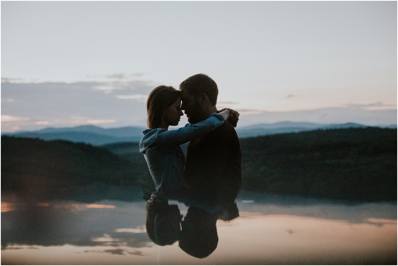 katy-sergent-photography-johnson-city-tn-wedding-elopement-photographer-northeast-asheville-north-carolina-adventurous-couples-intimate-mountain-staunton-virginia-engagement-session-rustic-blue-ridge_0022.jpg