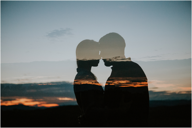 katy-sergent-photography-johnson-city-tn-wedding-elopement-photographer-northeast-asheville-north-carolina-adventurous-couples-intimate-mountain-staunton-virginia-engagement-session-rustic-blue-ridge_0023.jpg