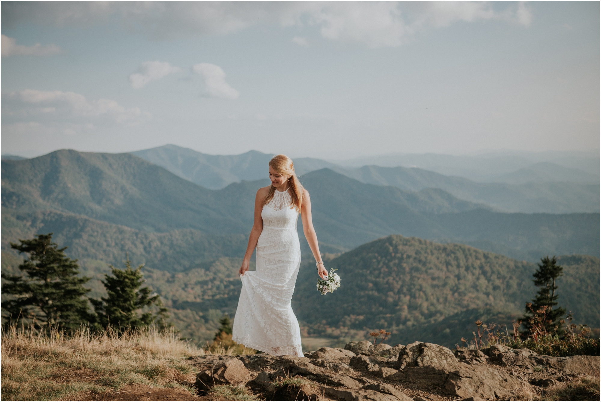 roan-mountain-tn-katy-sergent-photography-tennessee-elopement-intimate-wedding-adventurous-photographer-hiking-outdoors-summer-northeast-northcarolina-blue-ridge_0066.jpg