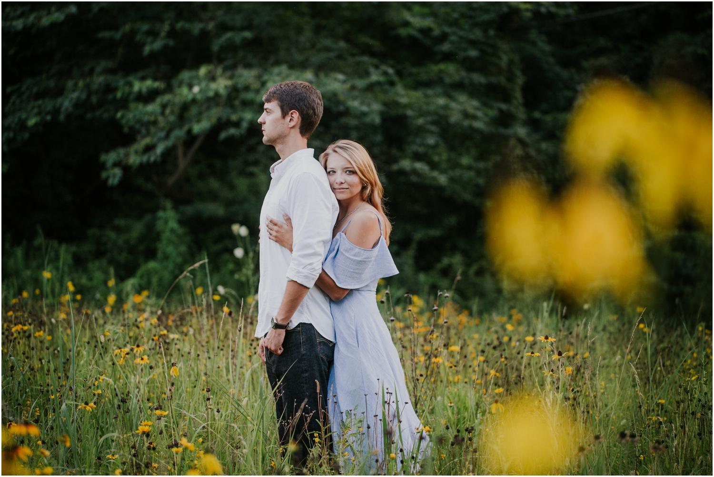 katy-sergent-photography-watauga-lake-engagement-session-northeast-tennessee-wedding-intimate-elopement-engagement-photographer-johnson-city-butler-adventurous-couples-adventure-explore-outdoors_0024.jpg
