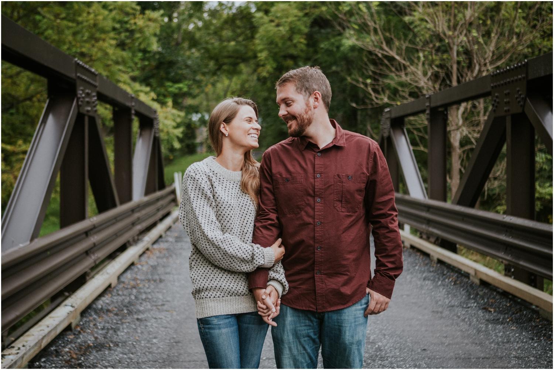 katy-sergent-photography-johnson-city-tn-wedding-elopement-photographer-northeast-asheville-north-carolina-adventurous-couples-intimate-mountain-staunton-virginia-engagement-session-rustic-blue-ridge_0048.jpg