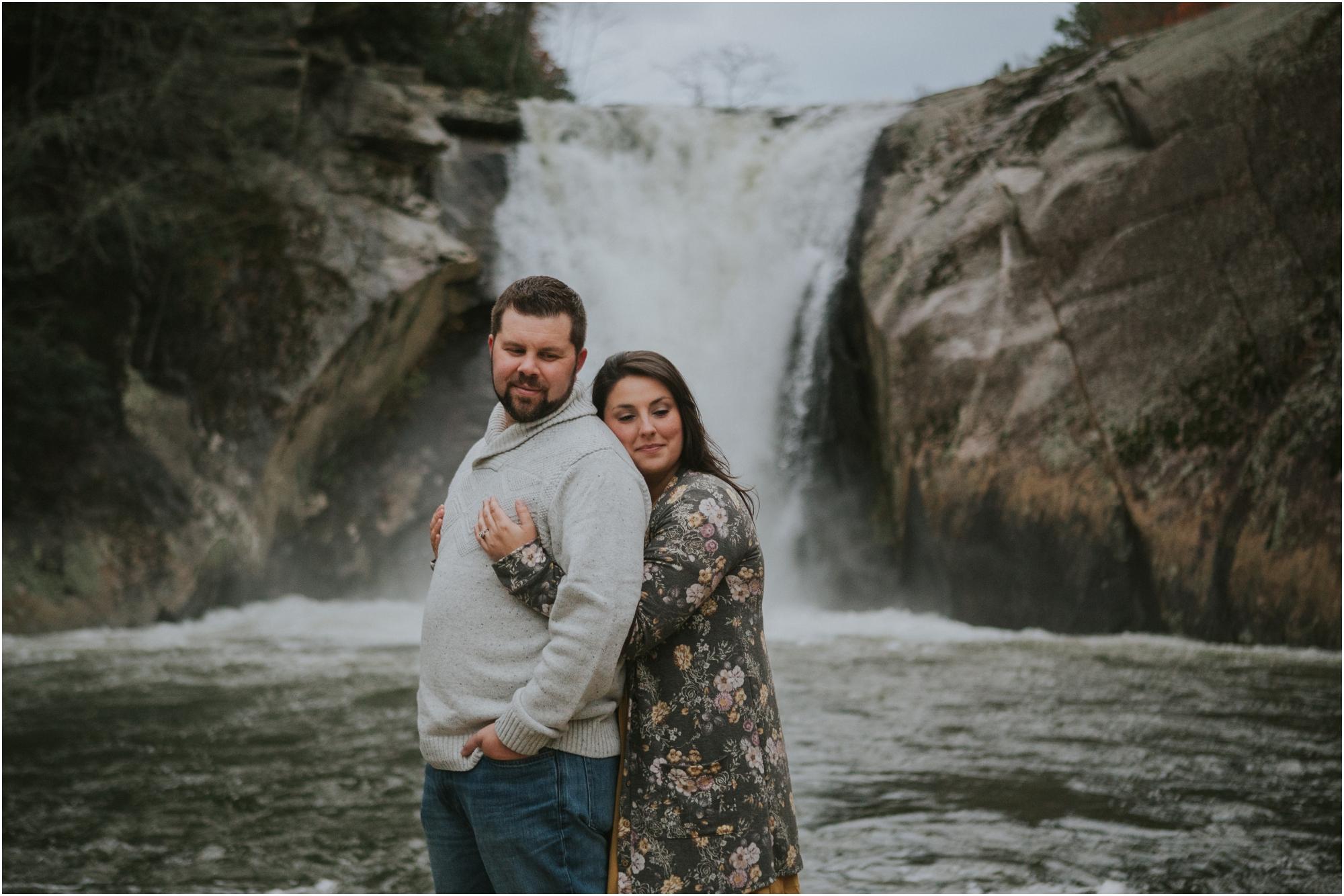 katy-sergent-waterfall-engagment-intimate-wedding-elopement-tennessee-elk-river-falls-session-adventurous-couples-johnson-city-tn-photographer-photography_0028.jpg