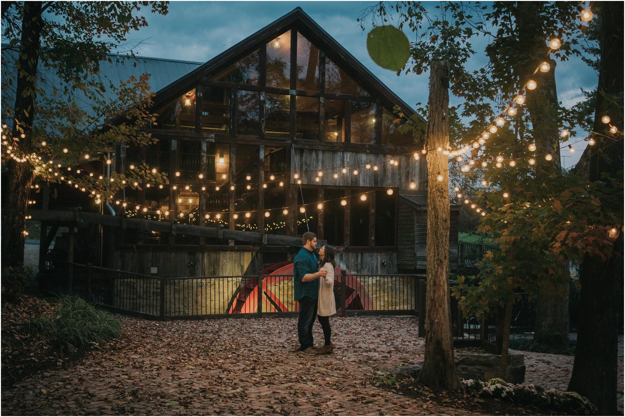 katy-sergent-millstone-limestone-tn-rustic-fall-engagement-session-adventurous-outdoors-intimate-elopement-wedding-northeast-johnson-city-photographer_0040.jpg