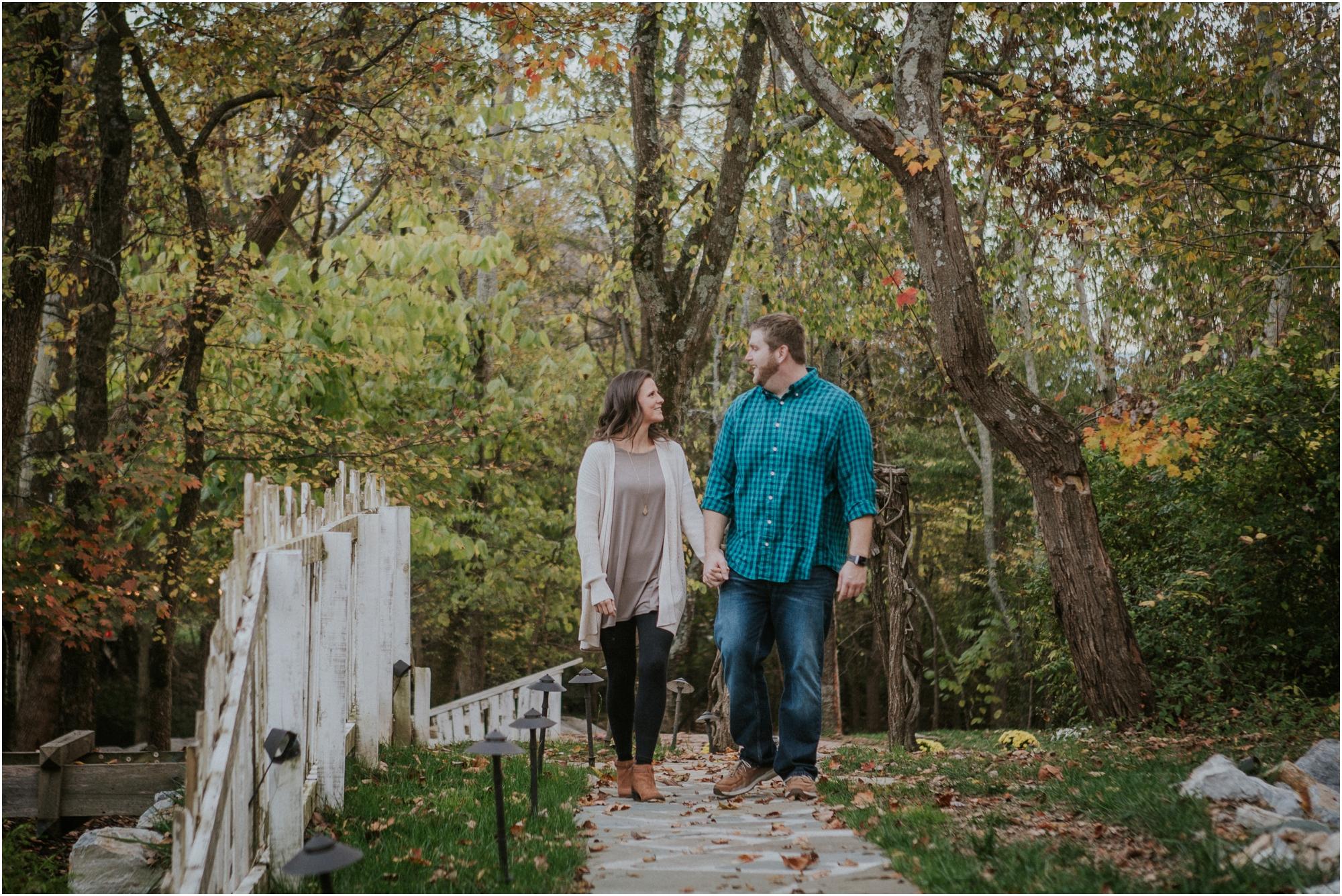 katy-sergent-millstone-limestone-tn-rustic-fall-engagement-session-adventurous-outdoors-intimate-elopement-wedding-northeast-johnson-city-photographer_0004.jpg