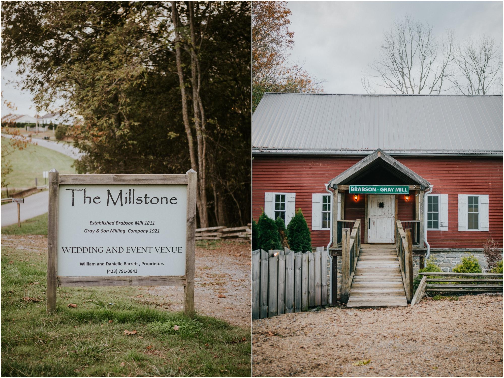 katy-sergent-millstone-limestone-tn-rustic-fall-engagement-session-adventurous-outdoors-intimate-elopement-wedding-northeast-johnson-city-photographer_0003.jpg