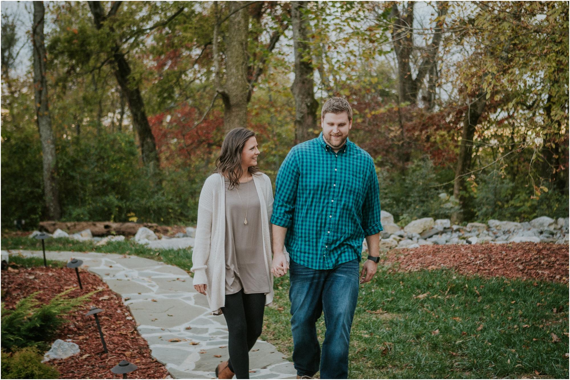 katy-sergent-millstone-limestone-tn-rustic-fall-engagement-session-adventurous-outdoors-intimate-elopement-wedding-northeast-johnson-city-photographer_0005.jpg