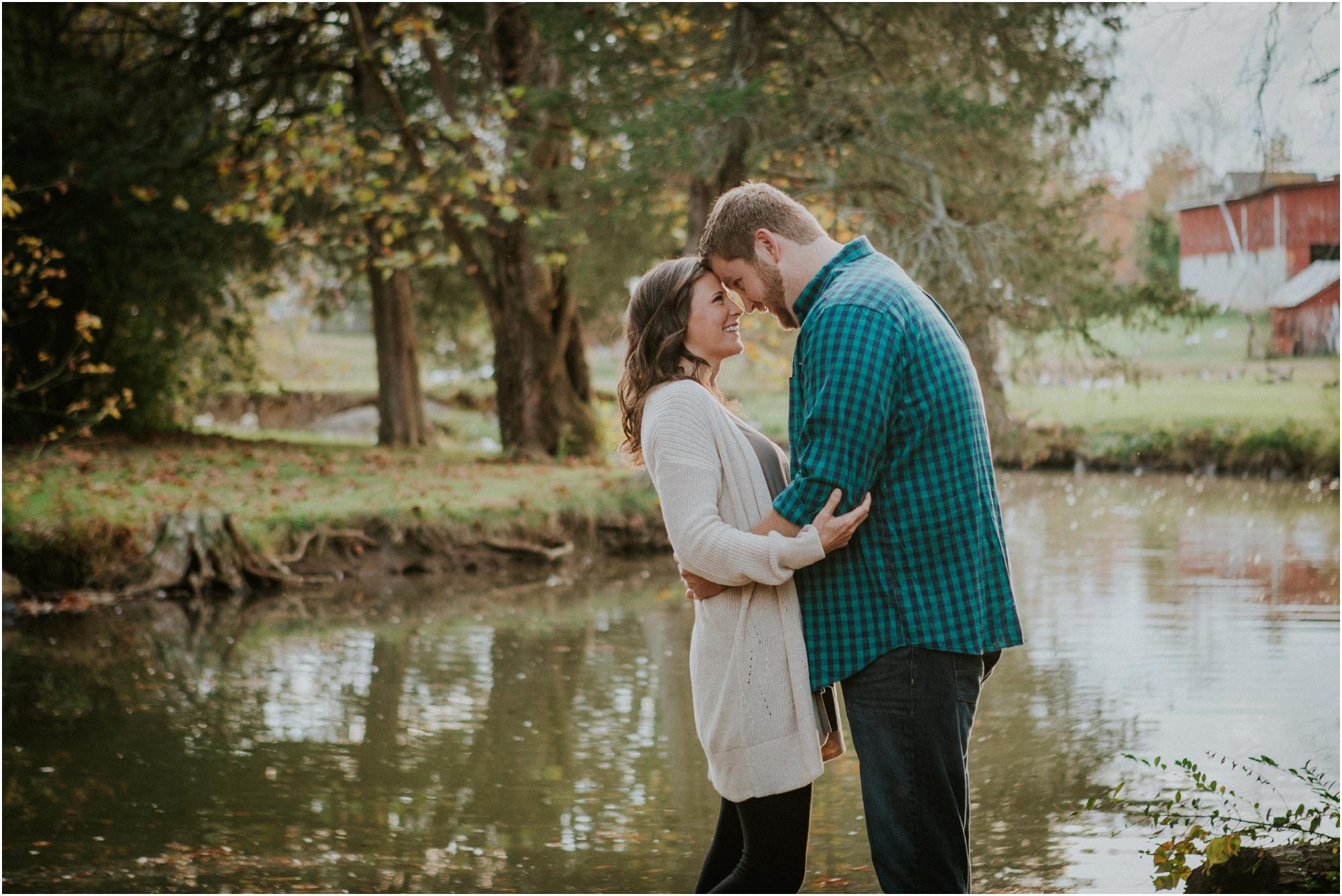 katy-sergent-millstone-limestone-tn-rustic-fall-engagement-session-adventurous-outdoors-intimate-elopement-wedding-northeast-johnson-city-photographer_0010.jpg