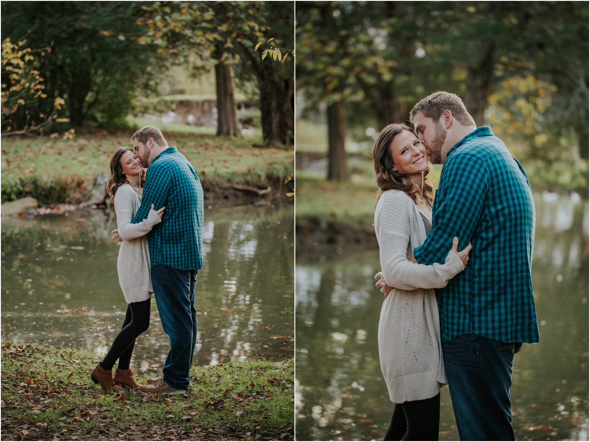 katy-sergent-millstone-limestone-tn-rustic-fall-engagement-session-adventurous-outdoors-intimate-elopement-wedding-northeast-johnson-city-photographer_0011.jpg