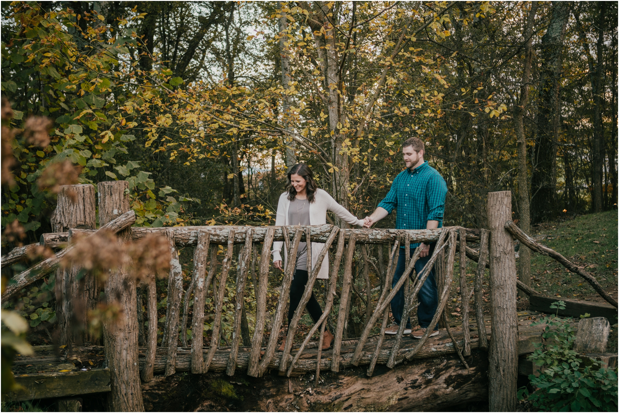 katy-sergent-millstone-limestone-tn-rustic-fall-engagement-session-adventurous-outdoors-intimate-elopement-wedding-northeast-johnson-city-photographer_0016.jpg