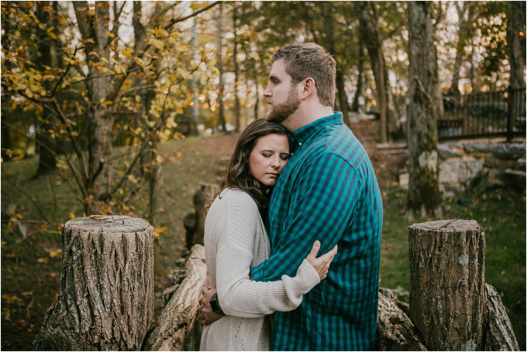 katy-sergent-millstone-limestone-tn-rustic-fall-engagement-session-adventurous-outdoors-intimate-elopement-wedding-northeast-johnson-city-photographer_0018.jpg